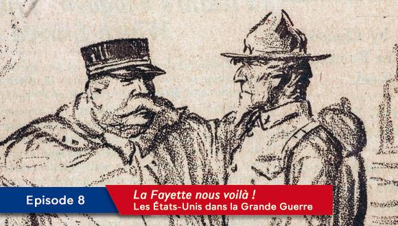 MA_La-Fayette_ep08