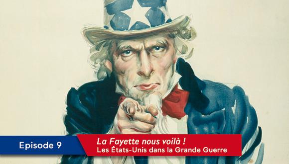 MA_La-Fayette_ep09
