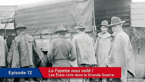 MA_La-Fayette_ep12