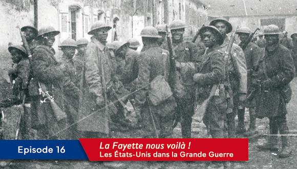 MA_La-Fayette_ep16
