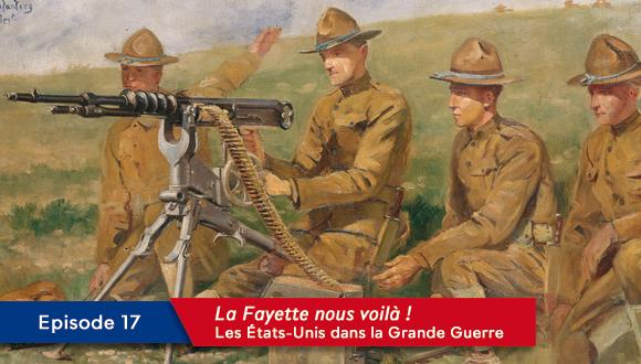 MA_La-Fayette_ep17
