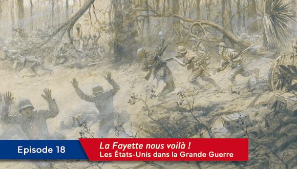 MA_La-Fayette_ep18