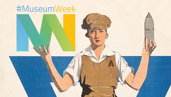 MA_Actualites_MuseumWeek17