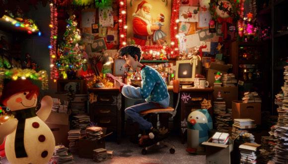 MA_Actualites_cinema-Noel