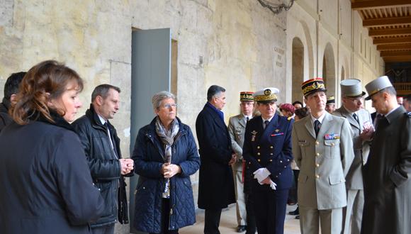 MA_Actualites_Inauguration-une-vie-dengagement