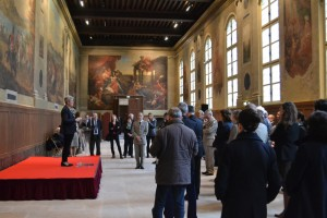 MA_Actualites_Inauguration-une-vie-dengagement2