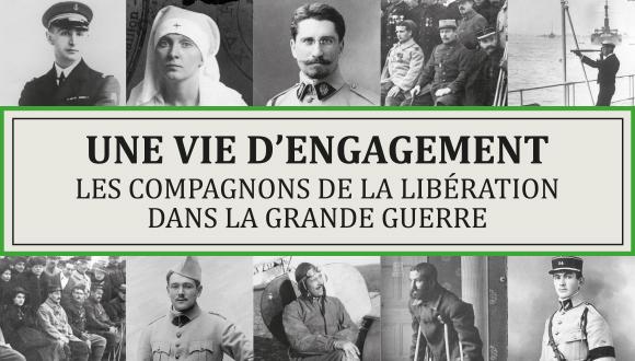 MA_BA_une-vie-dengagement_ep0-FR