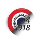 MA_logo_Centenaire