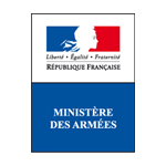 MA logo Ministere armees « Une vie dengagement », épisode pilote : introduction