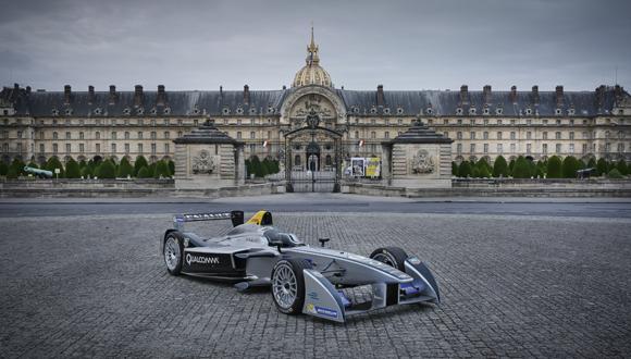 MA_Actualites_Paris-e-Prix1