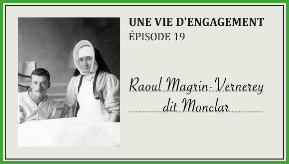 MA_BA_une-vie-dengagement_ep19-FR