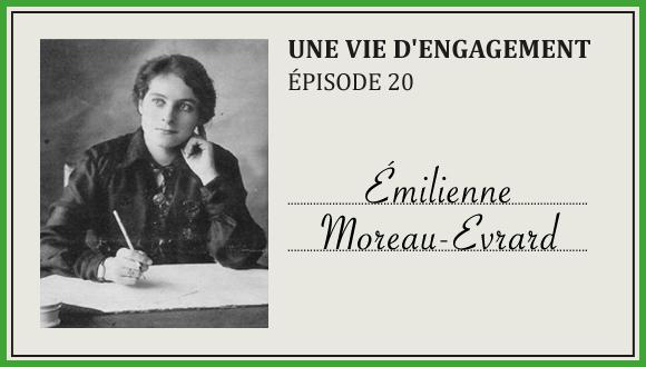 MA_BA_une-vie-dengagement_ep20-FR