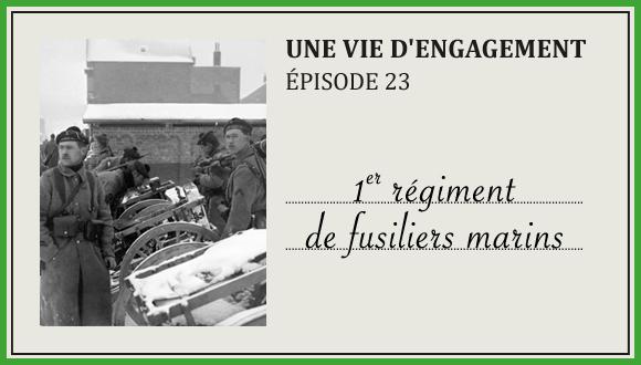 MA_BA_une-vie-dengagement_ep23-FR