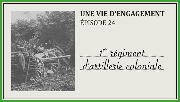 MA_BA_une-vie-dengagement_ep24-FR