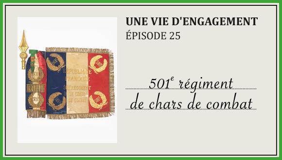 MA_BA_une-vie-dengagement_ep25-FR