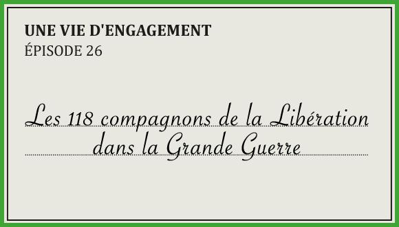 MA_BA_une-vie-dengagement_ep26-FR
