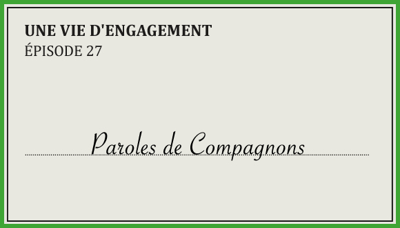 MA_BA_une-vie-dengagement_ep27-FR