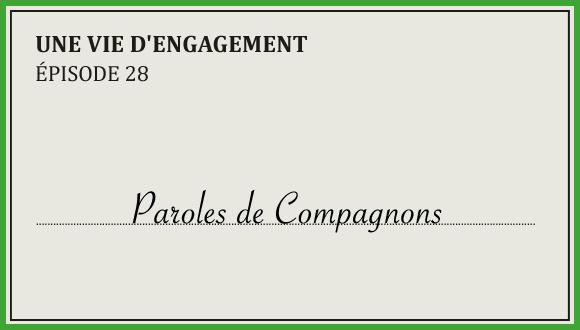 MA_BA_une-vie-dengagement_ep28-FR