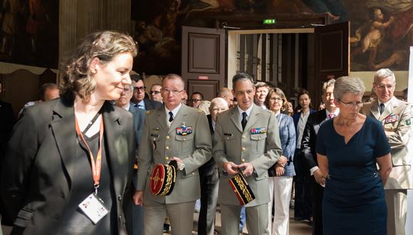 MA_Actualites_inauguration-armistice
