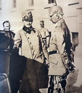 MA BA Armistices 0203 265x300 « 1918, armistice(s) », épisode 1
