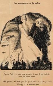 MA BA Armistices 0301 188x300 « 1918, armistice(s) », episode 2