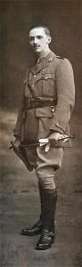MA BA Armistices 0302 92x300 « 1918, armistice(s) », episode 2