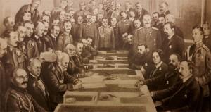 MA BA Armistices 0401 300x159 « 1918, armistice(s) », episode 3