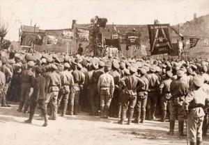 MA BA Armistices 0402 300x209 « 1918, armistice(s) », episode 3