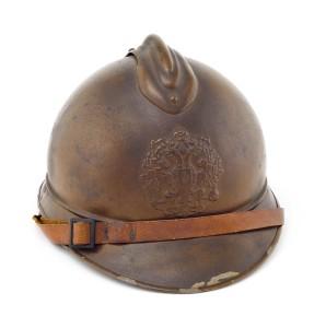 MA BA Armistices 0403 298x300 « 1918, armistice(s) », episode 3