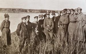 MA BA Armistices 0501 300x189 « 1918, armistice(s) », épisode 4