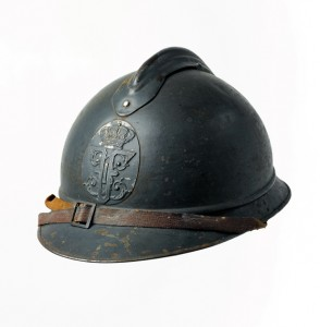 MA BA Armistices 0502 294x300 « 1918, armistice(s) », épisode 4
