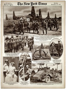 MA BA Armistices 0503 224x300 « 1918, armistice(s) », épisode 4
