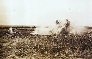 MA BA Armistices 0601 300x193 « 1918, armistice(s) », épisode 5