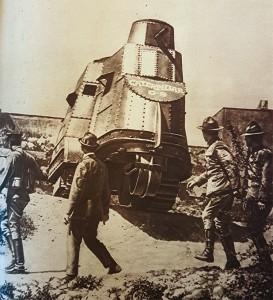 MA BA Armistices 0602 273x300 « 1918, armistice(s) », episode 5