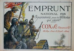 MA BA Armistices 0603 300x206 « 1918, armistice(s) », episode 5
