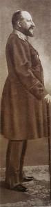 MA BA Armistices 0702 74x300 « 1918, armistice(s) », épisode 6