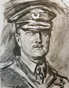 MA BA Armistices 0704 234x300 « 1918, armistice(s) », episode 6