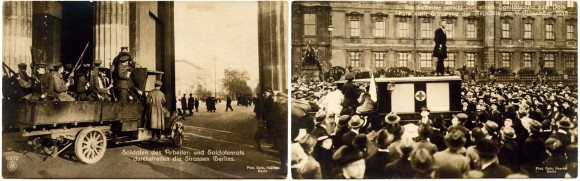 MA BA Armistices 0901 580x181 « 1918, armistice(s) », episode 8