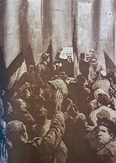 MA BA Armistices 0902 234x330 « 1918, armistice(s) », épisode 8