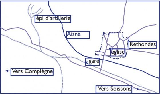MA BA Armistices 1002 559x330 « 1918, armistice(s) », épisode 9