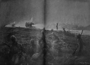MA BA Armistices 1101 300x217 « 1918, armistice(s) », épisode 10