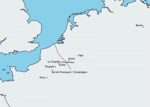 MA BA Armistices 1201 300x213 « 1918, armistice(s) », épisode 11