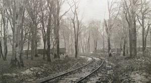 MA BA Armistices 1202 300x165 « 1918, armistice(s) », épisode 11