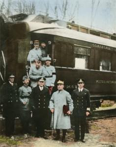 MA BA Armistices 1301 236x300 « 1918, armistice(s) », episode 12