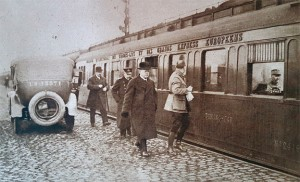 MA BA Armistices 1303 300x182 « 1918, armistice(s) », episode 12