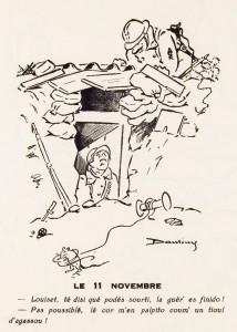 MA BA Armistices 1401 214x300 « 1918, armistice(s) », épisode 13