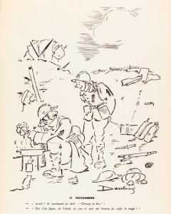MA BA Armistices 1402 240x300 « 1918, armistice(s) », épisode 13