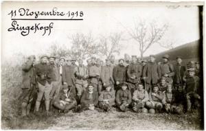 MA BA Armistices 1403 300x191 « 1918, armistice(s) », épisode 13
