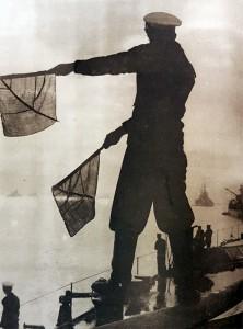MA BA Armistices 1404 222x300 « 1918, armistice(s) », épisode 13