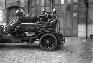 MA BA Armistices 1502 300x203 « 1918, armistice(s) », épisode 14